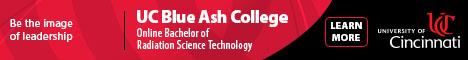 UC Blue Ash College 2