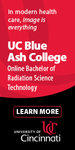 UC Blue Ash College 1