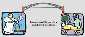 Transitional research Washington edu